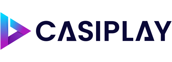 Casiplay Casino logo at Know Slots